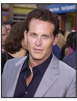 """Cole Hauser at the """"2 Fast 2 Furious"""" Premiere"""