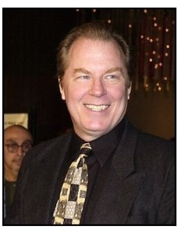"Michael McKean at the ""A Mighty Wind"" premiere"