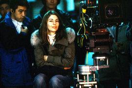 Sofia Coppola, Lost in Translation