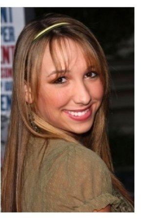 Ashley Edner