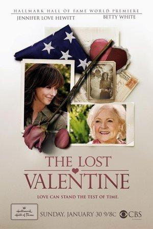 Lost Valentine