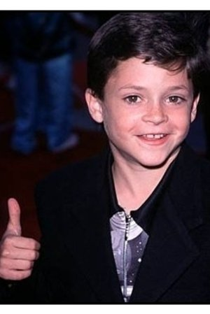 "Cameron Finley at the ""Hope Floats"" Premiere"