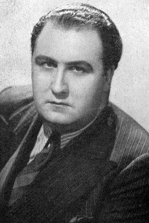 Francis L Sullivan