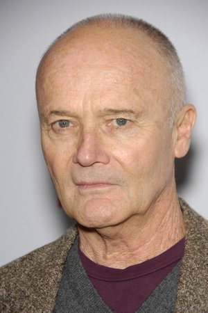 Creed Bratton