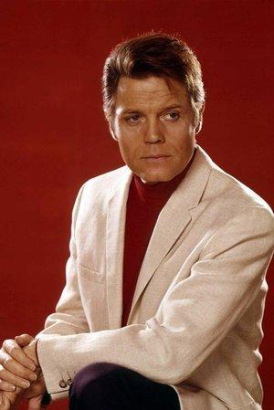 Jack Lord