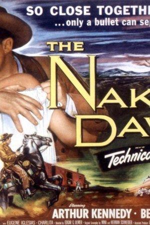 Naked Dawn