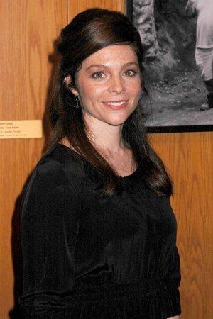Kelly De Sarla