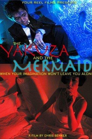 Yakuza And The Mermaid