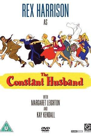 Constant Husband