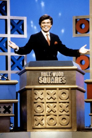 New Hollywood Squares