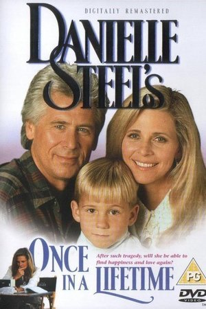 Danielle Steel's