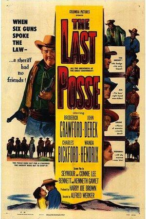 Last Posse