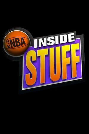 NBA Inside Stuff