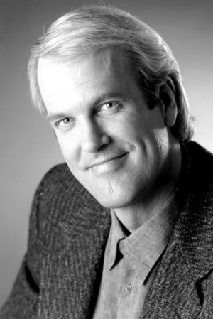 One on One With John Tesh