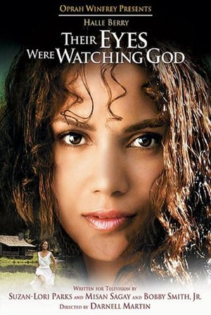 Oprah Winfrey Presents: Their Eyes Were Watching God