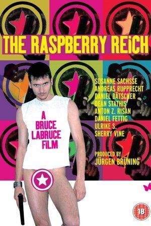 Raspberry Reich