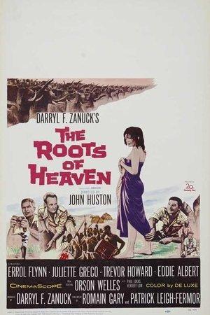 Roots of Heaven