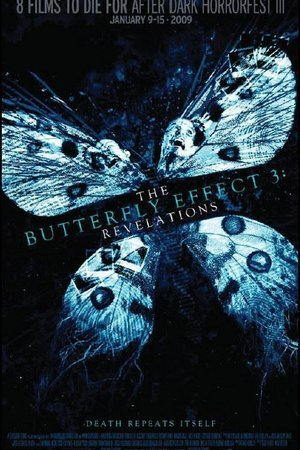 Butterfly Effect: Revelation