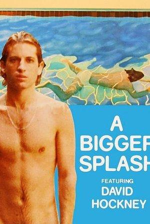 Bigger Splash
