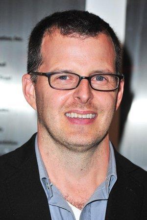 Chris Kenneally