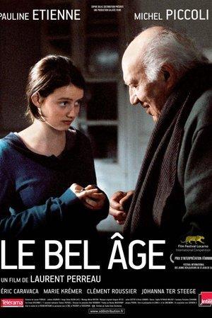 bel âge