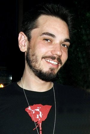 "Adam ""DJ AM"" Goldstein"