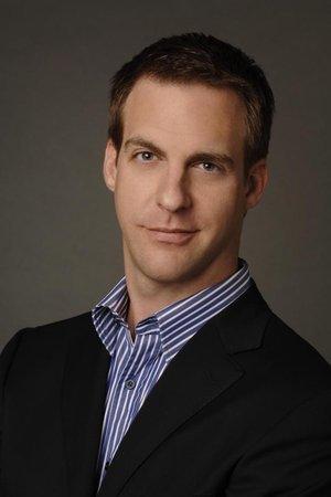 Patrick Moran