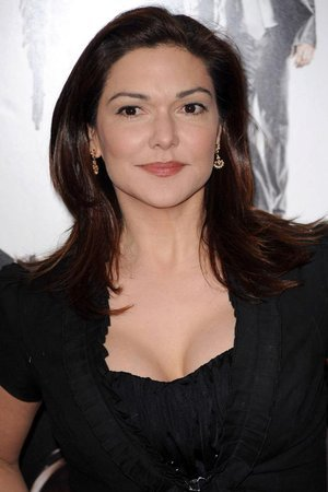 Laura Elena Harring