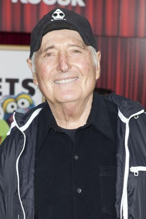 Sid Krofft