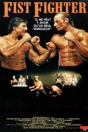 Fistfighter