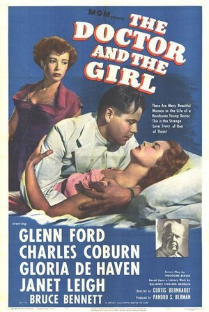 Doctor and the Girl