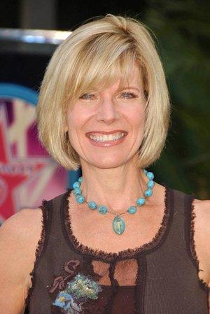 Deborah Boone