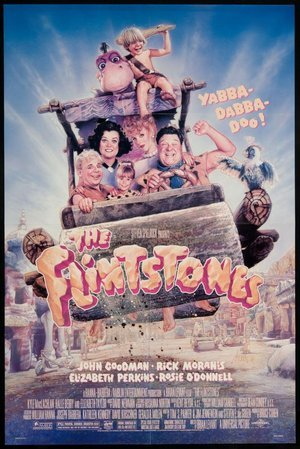 Flintstones