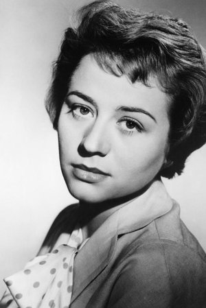 Annie Girardot