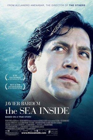 Sea Inside