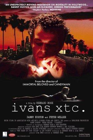 Ivans XTC.