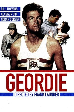 Wee Geordie