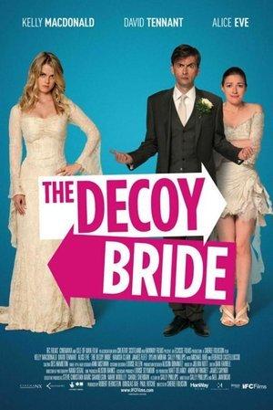 Decoy Bride