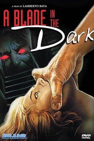 Blade in the Dark