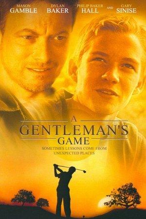 Gentleman's Game