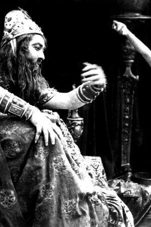 Judith of Bethulia
