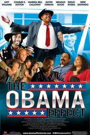 Obama Effect