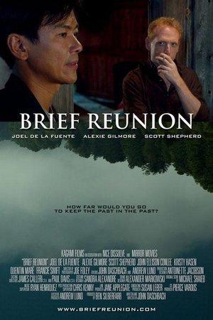 Brief Reunion