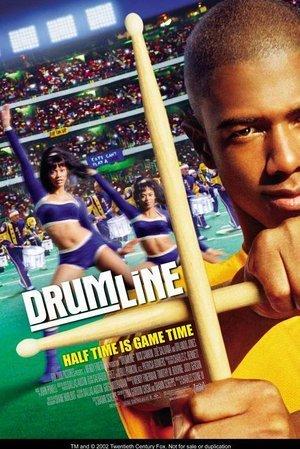 Drumline