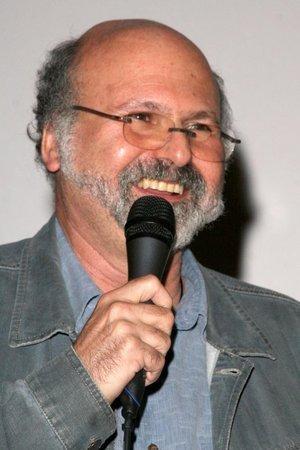 Mark Goldblatt