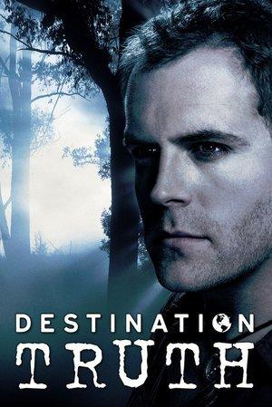 Destination: Truth