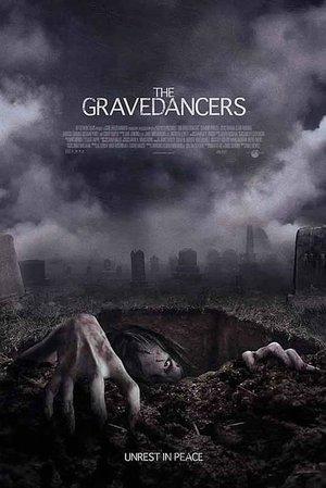 Gravedancers