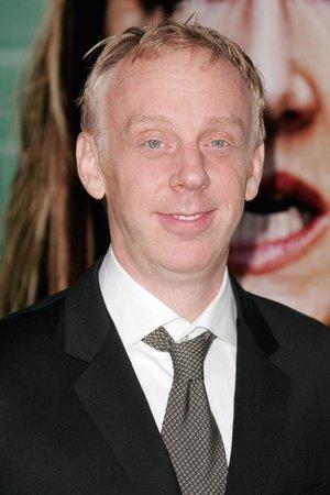 Mike White