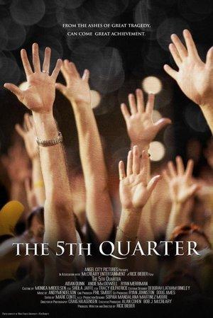 5th Quarter