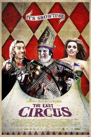 Last Circus